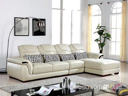 家具选购要遵循哪些原则?