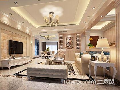 济南室内装修公司哪家好,怎么选择室内装修公司