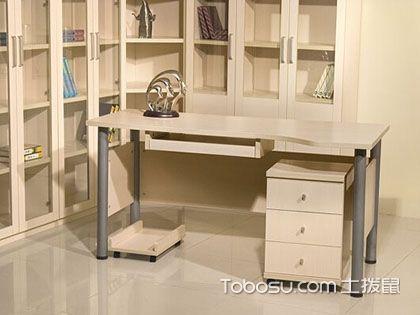 板式家具怎么选?