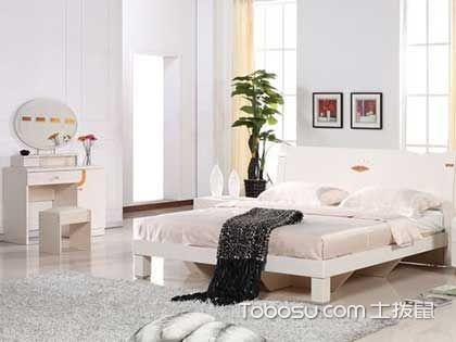 家具整装是什么?结构牢固设计完整的一类家具