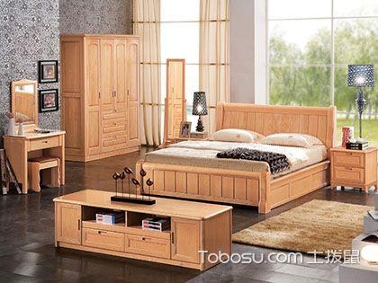 实木家具怎么选?