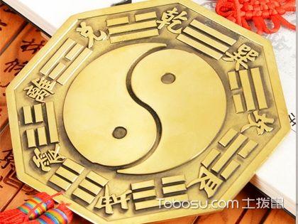 设计师梁志天作品赏识海新江湾城420平现代风格