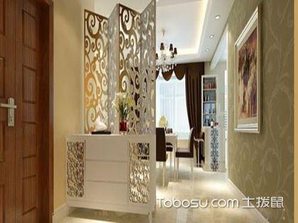 瓷砖与瓷片的区别,瓷片与瓷砖的比较