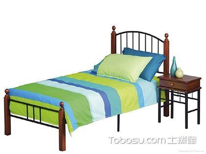 單層床好還是雙層床好?如何安全選購呢?