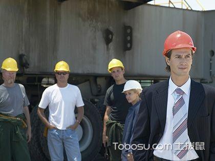 施工队会影响施工质量,那该如何选择施工队?