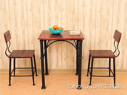 休闲咖啡桌,你与小资情调生活只差一个它