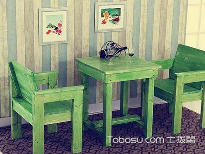 原木咖啡桌,闲事共享时光中的艺术品
