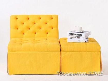儿童沙发椅,给孩子舒适玩耍的全面宠爱