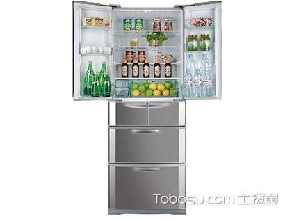 新冰箱怎么除异味?七个小方法就能快速搞定