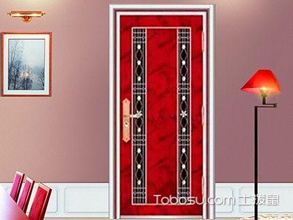 不锈钢烤漆门优缺点详解,你会选它吗?