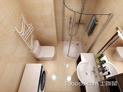 卫生间渗水怎么处理?一定要敲掉瓷砖吗?