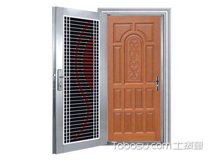 不銹鋼門用什么清洗?看污垢屬性擇最佳方法