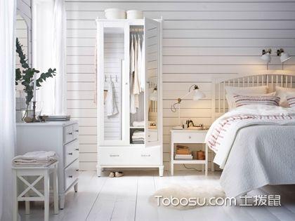 宜家床头柜,谁说平民价不能买大师级设计?