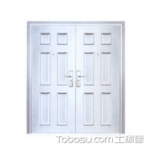 不锈钢门安装的三种方法,究竟哪个更适合你?