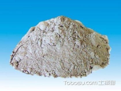 耐火水泥用途有哪些?如何选购优质产品?