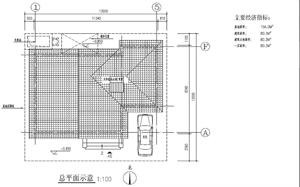 【房屋尺寸】房屋尺寸测量准备,计算公式,常见的房屋尺寸,图片