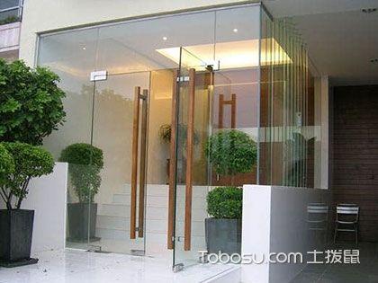 门窗设计施工知识,要了解的不止一点点