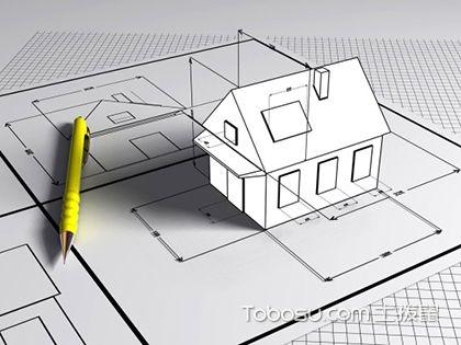 """旧房改造装修步骤有哪些? 让新家从""""心""""开始"""