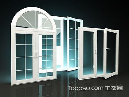 """门窗安装规范大全,如何正确装好家中""""门面""""?"""