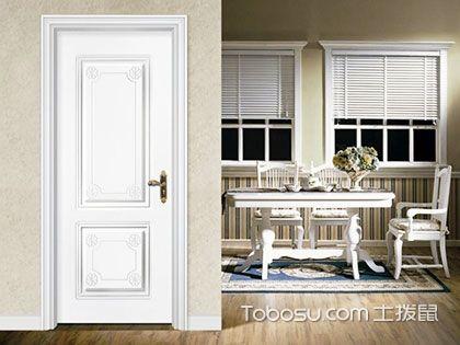 家居装修设计花样多切忌盲目有些装修真是俗!