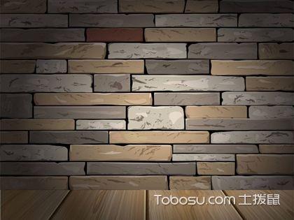 保证隔断墙主体质量,学习砌砖墙如何监工
