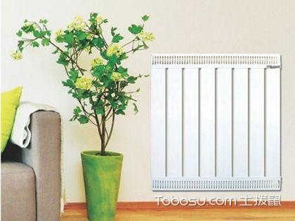 钢制暖气片品牌大全,给你如春天般的温暖