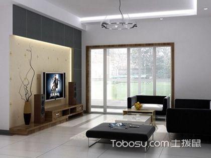 学会现代简约设计理念,让家居设计更有个性