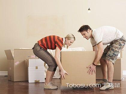 """掌握家具进场须知,让新房面面""""具""""到"""