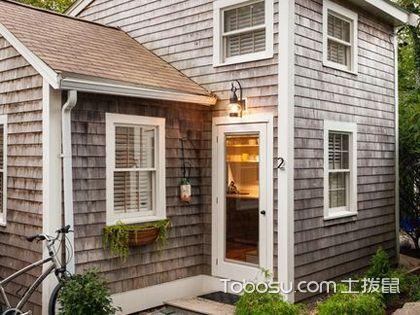 住宅风水与门窗设计