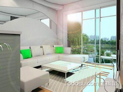 家具进场地板保护技巧,小方法解决大问题