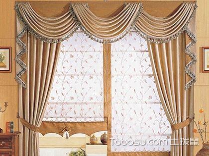窗帘杆图片集锦,美到无声处