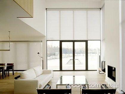 电动窗帘杆品牌有哪些?好品质更让人省心