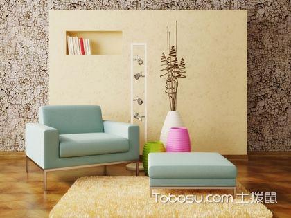 壁纸裱糊常见的质量问题及应对措施