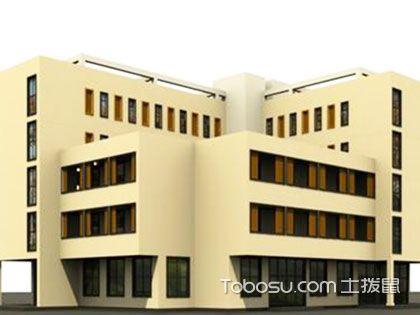 外墙面漆施工10大注意事项,保护建筑从这里开始