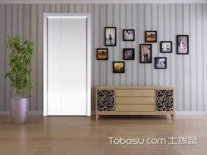 家装木门品牌比较,生活要的不仅是品牌