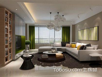 杭州装饰设计公司有哪些杭州十大信用装饰公司排名