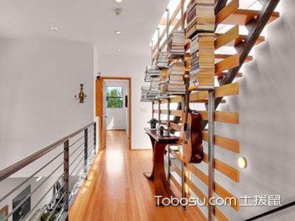 走廊设计说明方案,把握最前沿的设计思路