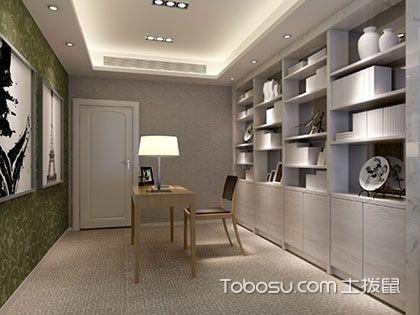 现代简约风格特点汇总,教你打造自然舒适的家
