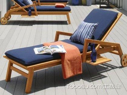 户外沙滩椅选购诀窍,尽情享受海风的亲吻吧