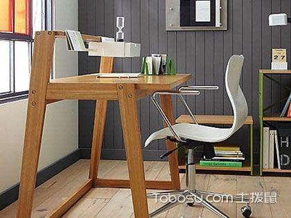 多功能电脑桌图片,探索新时代的高效家具