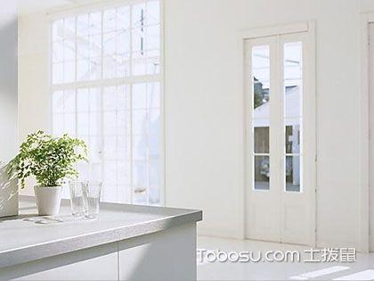 门窗安装质量验收,关注细节少吃亏