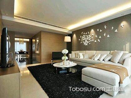 室内装修材料大全室内装修材料f都包含什么