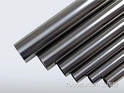 304不锈钢圆管特点简介,装修前需要摸清的建材!