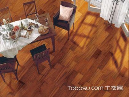 木地板材质类别多,建议选购要分清