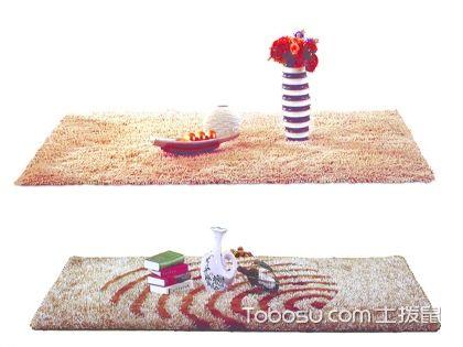 地毯铺贴出现的问题,各种处理方法教你解决