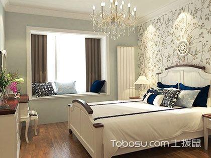家庭装修中定制家具的优点与注意事项