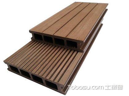 木地板翻新有什么方法?流程是什么?