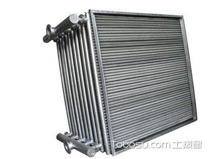 科普篇:你知道蒸汽冷凝器和锅炉用冷凝器吗?