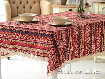 PVC桌布品牌有哪些?让你的桌子大变样吧!