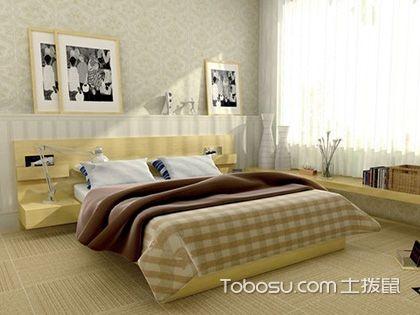 卧室用什么瓷砖好?教你选购卧室瓷砖